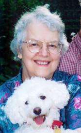 Dorothy Hicks  1931  2021 avis de deces  NecroCanada