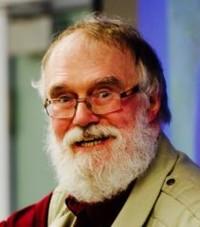 FENTON Dr Mark Macdonald PhD Honours P Geo  August 7 2021 avis de deces  NecroCanada
