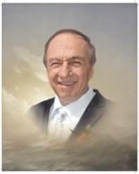 Richard Chevrier  1950  2021 (70 ans) avis de deces  NecroCanada