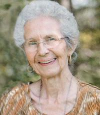 Elaine Josephine Lutz  Thursday July 22nd 2021 avis de deces  NecroCanada