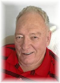 Ervin Allen Morran  1944  2021 (age 76) avis de deces  NecroCanada