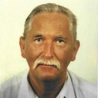 JURJUS Johan Henny  July 8 1941 — August 10 2021 avis de deces  NecroCanada