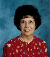 Marlene Jeanette Horne Shepherd  Monday August 16th 2021 avis de deces  NecroCanada