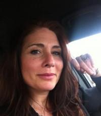 Nicole Christa Eilers McGlogan  Monday August 16th 2021 avis de deces  NecroCanada