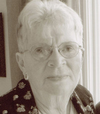 Shirley Annie Millard Davis  Tuesday August 17th 2021 avis de deces  NecroCanada