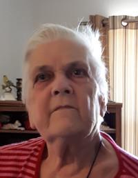 Verna Viola Elsner Walko  April 12 1941  February 7 2021 (age 79) avis de deces  NecroCanada
