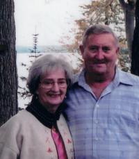 Ann Christina Froats Ferguson  Wednesday August 18th 2021 avis de deces  NecroCanada