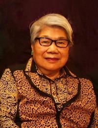 Aw Yuen Chan Fung