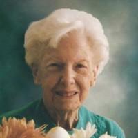 """MARCH Jean Gwendolyn """"Gwen  December 31 1931 — August 4 2021 avis de deces  NecroCanada"""
