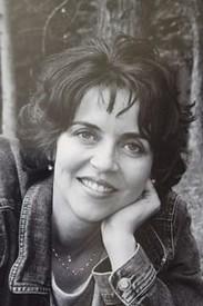 Michelle Marie Jones nee Garant  19/07/1970  17/08/2021 avis de deces  NecroCanada