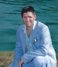 Paul Belanger  08 mai 1965 – 31 mars 2021