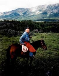 Walter Chic Zur  November 27 1932  April 3 2021 (age 88) avis de deces  NecroCanada