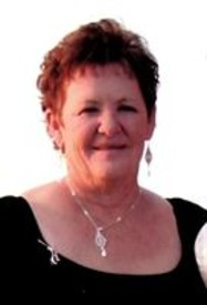 Brenda Lynch Savoy  2021 avis de deces  NecroCanada