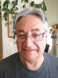 Claude Daoust  1951  2020 (68 ans) avis de deces  NecroCanada