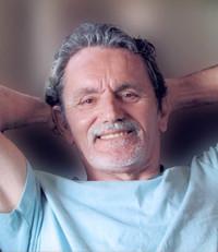 Douglas Andrew McKay  May 27th 1959  August 19th 2021 avis de deces  NecroCanada
