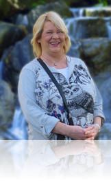 Joyce Taylor Smolinski  2021 avis de deces  NecroCanada