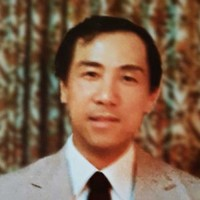 LA Quang Thanh  — avis de deces  NecroCanada