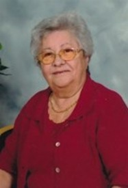 Marielle Legault nee Rousseau  1931  2021 (90 ans) avis de deces  NecroCanada