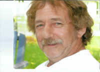 "Robert ""Bob Chenier  2021 avis de deces  NecroCanada"