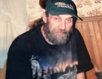 Sheldon Ashley Davenport  December 25 1954  August 19 2021 (age 66) avis de deces  NecroCanada