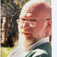 Alan Ross  1942  2021 avis de deces  NecroCanada