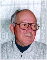 Alan Angus Corkum  19382021 avis de deces  NecroCanada
