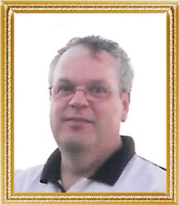 Daniel Dubois  20 août 2021 avis de deces  NecroCanada