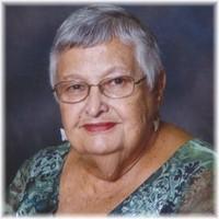 "Marjorie ""Marnie Latham  May 30 1957  August 20 2021 avis de deces  NecroCanada"