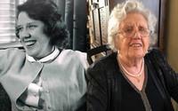 Shirley Ann Dancs  June 28 2021 avis de deces  NecroCanada