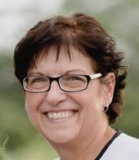 Anita Louise Davis  Tuesday August 24th 2021 avis de deces  NecroCanada