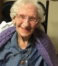 Eileen Ellen Nash  Saturday August 21st 2021 avis de deces  NecroCanada