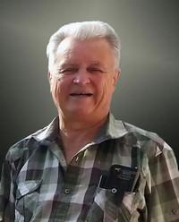 Fournier Raymond  2021 avis de deces  NecroCanada
