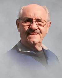 Guy St-Martin  2021 avis de deces  NecroCanada