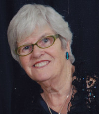 Helen Blaney Morgan  Saturday August 21st 2021 avis de deces  NecroCanada