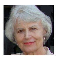 Helen SCARVELIS nee Giannakakis  August 2 1940