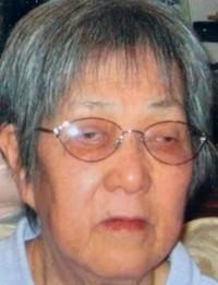 Irene Liu