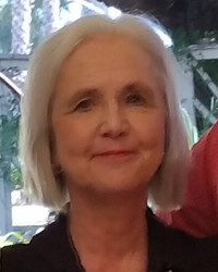 Jane Ellen Bedard  2021 avis de deces  NecroCanada