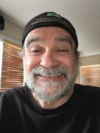 Larry Andrew Doskoch  August 19th 2021 avis de deces  NecroCanada