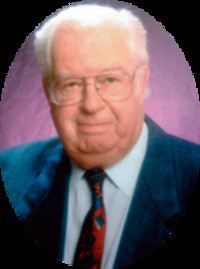 Norman Robert