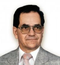Alain Proulx