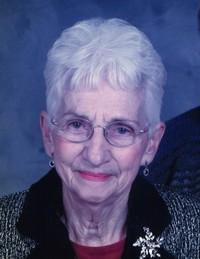 Antonetta Baer  June 20 1928  August 23 2021 (age 93) avis de deces  NecroCanada