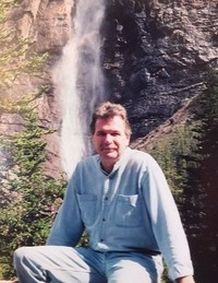 David Dave Brian Clark  November 10 1952  August 22 2021 (age 68) avis de deces  NecroCanada