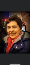 Helen Ann Jabalee  December 14 1961  August 13 2021 (age 59) avis de deces  NecroCanada