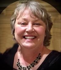 Sherrie Ann Sweet Trimble  Monday August 23rd 2021 avis de deces  NecroCanada
