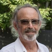 Stephen Leslie Goodman  2021 avis de deces  NecroCanada