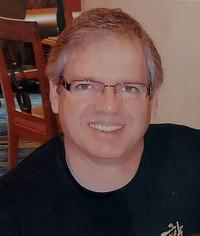 Sylvain Boisvert  2021 avis de deces  NecroCanada