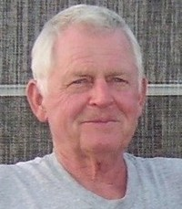 Wayne Dixon  Saturday August 21st 2021 avis de deces  NecroCanada