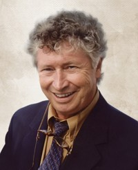 Fernand Cloutier  1945  2021 (76 ans) avis de deces  NecroCanada
