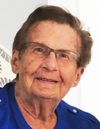 Patricia A Petrone  August 14 1931  August 23 2021 (age 90) avis de deces  NecroCanada