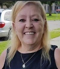 Peggy Coll  Monday August 23rd 2021 avis de deces  NecroCanada